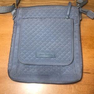 👛 VERA BRADLEY Mini Purse / Body bag